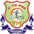 FC Yên Minh 9194