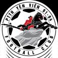 FC Yên Viên 9194