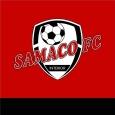 SAMACO FC