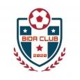BIDA CLUB