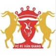 FC Dê Văn Giang