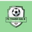 PTTH THANH OAI B