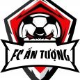 FC ẤN TƯỢNG