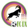 FC DƯƠNG XÁ 94-97