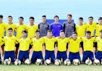 Đội bóng XSKT Vĩnh Long trước mùa giải 2020 |Lực lượng khá mạnh, rất kỳ vọng!