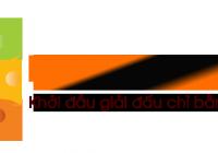 Giới thiệu Hệ thống quản lý giải đấu FAGleague.vn