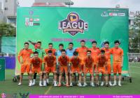 FC Nga Thạch – Vươn cánh buồm ra biển lớn!
