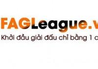 Hướng dẫn nộp hồ sơ đội bóng (nộp hồ sơ online) tại FAGleague