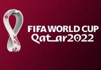 Cách tính điểm xếp xếp hạng ở World Cup 2022.