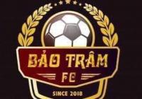 FC Bảo Trâm - Thắp sáng bóng đá Kỳ Sơn.