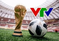Người dân không còn hào hứng khi VTV tuyên bố có được thỏa thuận bản quyền truyền hình World Cup 2018.