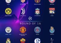 Quy Tắc Giải Đấu Super Cup 2021