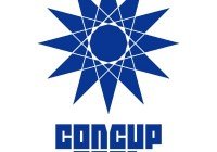 Điều lệ Giải Concup 2021