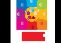 NHỮNG QUY ĐỊNH, QUY CÁCH VÀ HƯỚNG DẪN THI ĐẤU CƠ BẢN AFCVN E-SPORT CHAMPIONSHIP FO4 CUP 2020