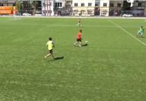 Highlight: K37 - 42 vs SINH VIÊN THƯƠNG | Giải bóng đá Cựu sinh viên Đại học Thương Mại lần thứ 2- 2018