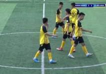 Highlights: QUẢNG XƯƠNG 1 - TÔ HIẾN THÀNH | Vòng 2 - Giải bóng THPT Thanh Hóa