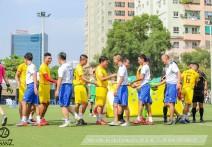 Highlight: LT ĐINH TỴ - LT THANH XUÂN [Chung kết Dilmah Cup - GIẢI LÃO TƯỚNG THỦ ĐÔ LẦN 5 - 2018]
