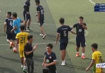 Highlight : HẬU LỘC - THỌ XUÂN | Vòng 3 - THF Cup 2018