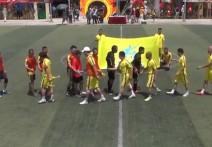 Highlights: FC Minh Khai 1-1 (Pen 6-4) FC Phúc Lệ | Tranh hạng 3 Serie A Cup Mùa Xuân 9295