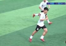 Highlights : TRƯỜNG THI vs TTGD THƯỜNG XUYÊN | Vòng 1 - Giải bóng THPT Thanh Hóa 2020