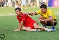 GIẢI LÃO TƯỚNG THỦ ĐÔ LẦN 5 - Highlight Vòng 7: LT Khương Đình vs LT Thành Nam