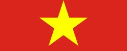 Việt Nam Clup