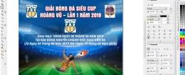 Siêu Cup Hoàng Vũ U18