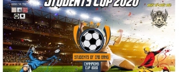 STUDENTS CUP 2020