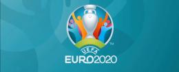 E-Euro 2020