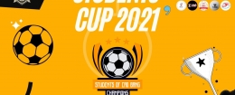 STUDENTS CUP 2021