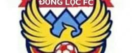 Giải Bóng Đá Phong Trào Đồng Lộc Mở Rộng - Cúp Mùa Đông