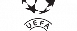 A7 champions league