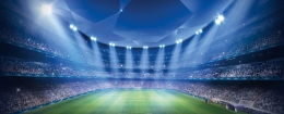 Giải bóng đá chào mừng năm  học mới 2020-2021 THPT Yên Lạc