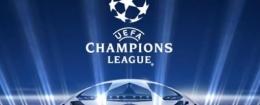 UEFA CHAMPIONS LEAGUE - MÙA 1