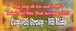 568 - HBKIDS 2019