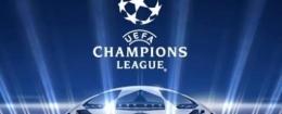 GIẢI VQF CHAMPIONS LEAGUE (VIKINGQBFC CLUB CHAMPIONS LEAGUE) - LẦN 2