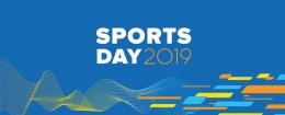 GIẢI BÓNG ĐÁ VIB SPORTS DAY 2019