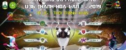 U36 - Thanh Hóa