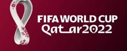 Vòng loại thứ 3 World cup 2022 KV Châu Á