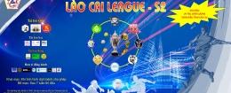 Giải vô địch các câu lạc bộ sân 7 tỉnh Lào Cai (Lần thứ II-2021)