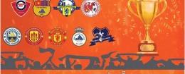 Fan League Đà Nẵng Lần V-2020