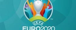 UEFA A7 EURO 2021