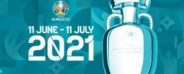 EURO 2020 - 2021