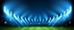GIẢI BÓNG ĐÁ HẠNG NHẤT CUP VIETFOOTBALL - HL1 S4