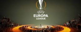 UEFA EUROPA LEAGUE - MÙA 1