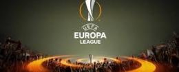VIKINGQBFC CLUB EUROPA LEAGUE - LẦN 1