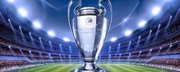 UEFA Champions League 2019/2020