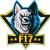 FC F17 KAIWIN SPORT