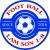 FC LAM SƠN 1 - 8