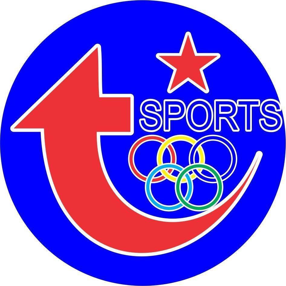 Tuấn Sport